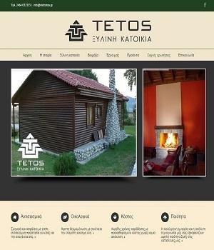 tetos2